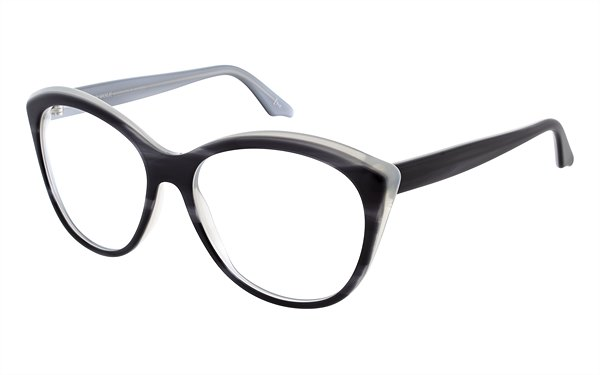 ANDY WOLF EYEWEAR_5089_H_side