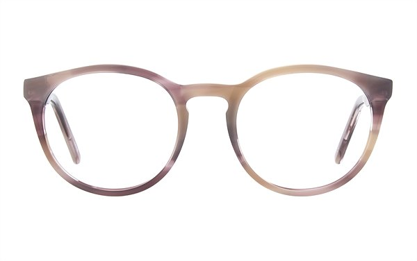 ANDY WOLF EYEWEAR_4567_G_front