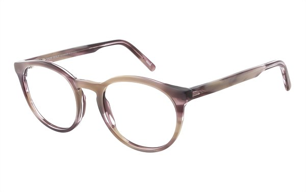 ANDY WOLF EYEWEAR_4567_G_side