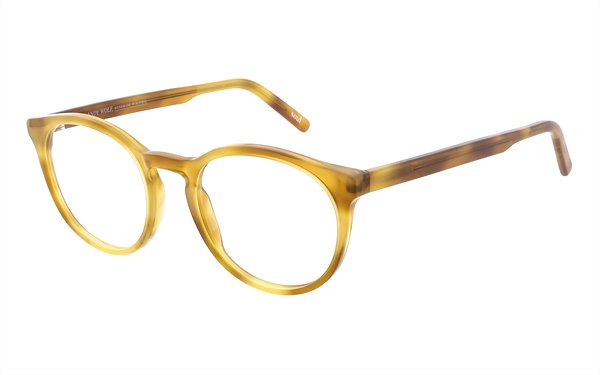 ANDY WOLF EYEWEAR_4567_H_side