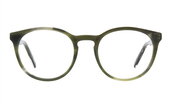 ANDY WOLF EYEWEAR_4567_J_front