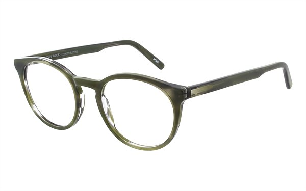 ANDY WOLF EYEWEAR_4567_J_side