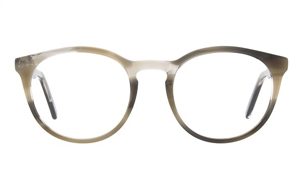 ANDY WOLF EYEWEAR_4567_K_front