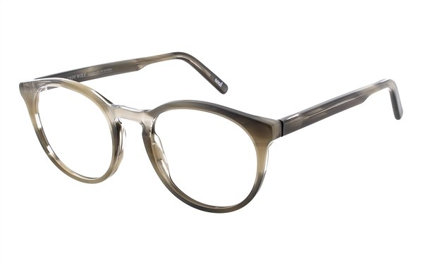 ANDY WOLF EYEWEAR_4567_K_side