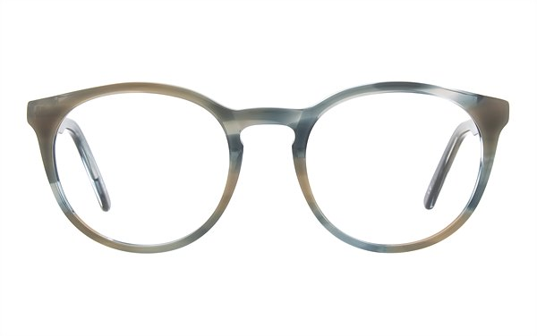ANDY WOLF EYEWEAR_4567_M_front