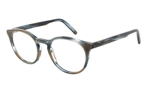 ANDY WOLF EYEWEAR_4567_M_side