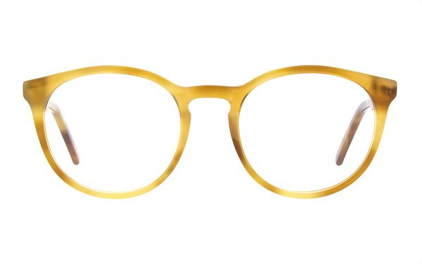 ANDY WOLF EYEWEAR_4567_H_front