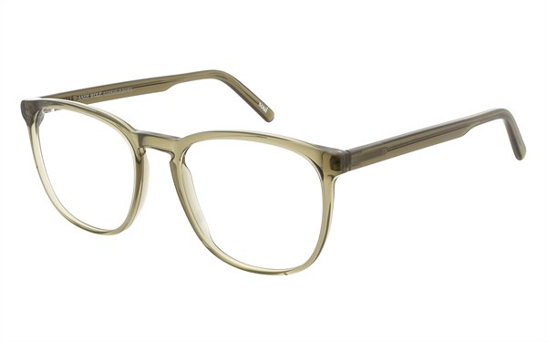 ANDY WOLF EYEWEAR_4568_G_side