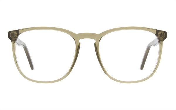 ANDY WOLF EYEWEAR_4568_G_front