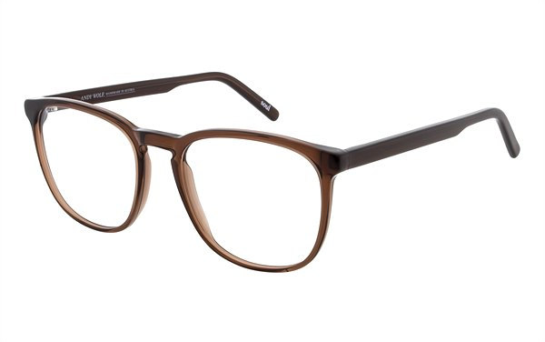 ANDY WOLF EYEWEAR_4568_H_side