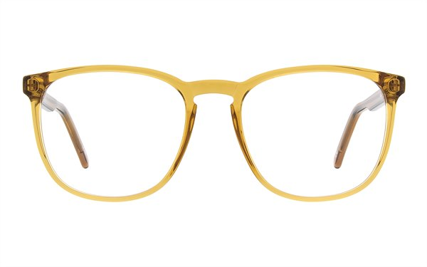 ANDY WOLF EYEWEAR_4568_J_front