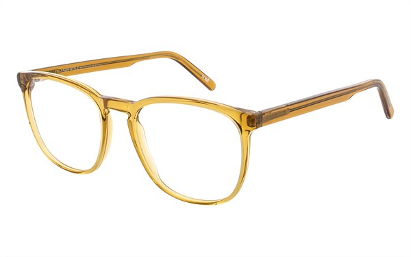 ANDY WOLF EYEWEAR_4568_J_side