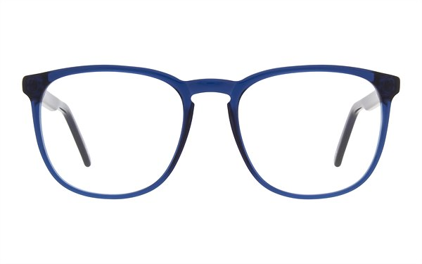 ANDY WOLF EYEWEAR_4568_K_front