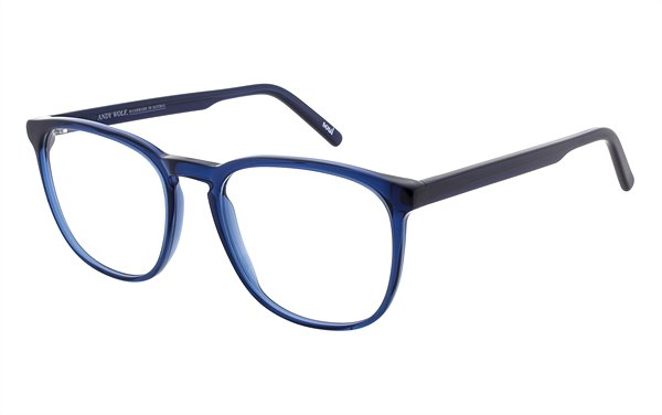 ANDY WOLF EYEWEAR_4568_K_side