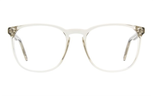 ANDY WOLF EYEWEAR_4568_M_front
