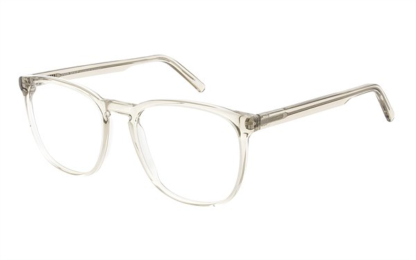 ANDY WOLF EYEWEAR_4568_M_side