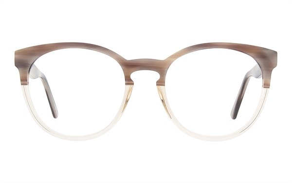 ANDY WOLF EYEWEAR_4571_F_front