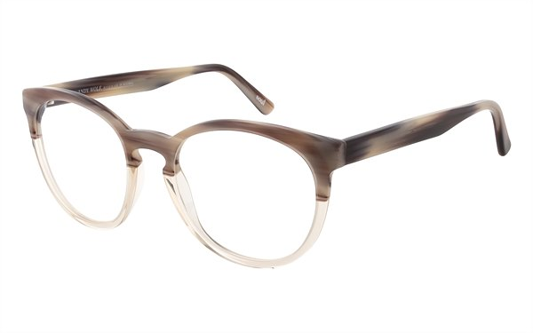 ANDY WOLF EYEWEAR_4571_F_side
