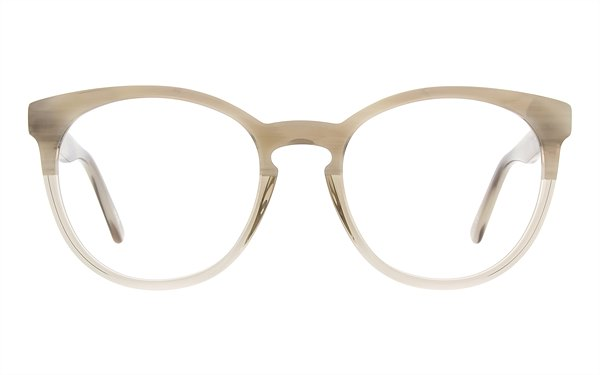 ANDY WOLF EYEWEAR_4571_G_front