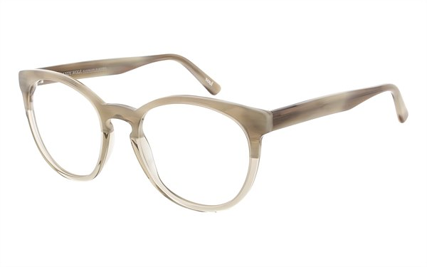 ANDY WOLF EYEWEAR_4571_G_side