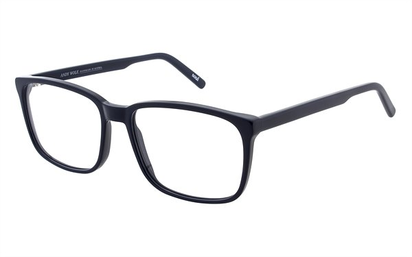 ANDY WOLF EYEWEAR_4572_F_side