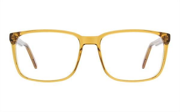 ANDY WOLF EYEWEAR_4572_G_front