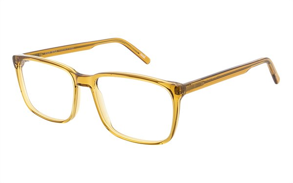 ANDY WOLF EYEWEAR_4572_G_side