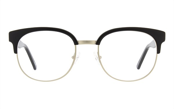 ANDY WOLF EYEWEAR_4576_A_front
