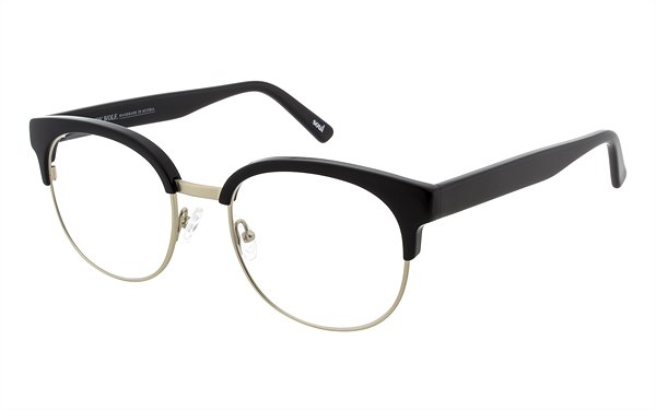 ANDY WOLF EYEWEAR_4576_A_side