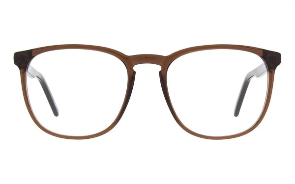 ANDY WOLF EYEWEAR_4568_H_front