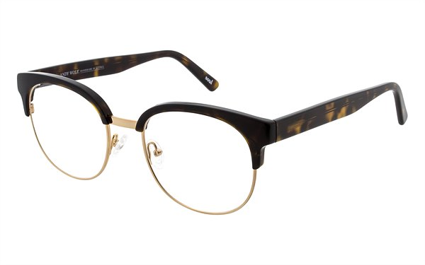 ANDY WOLF EYEWEAR_4576_B_side