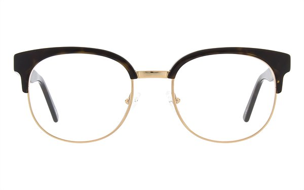 ANDY WOLF EYEWEAR_4576_B_front