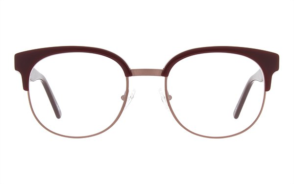 ANDY WOLF EYEWEAR_4576_C_front
