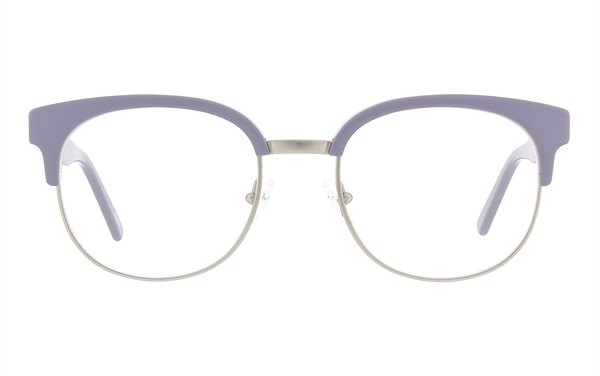 ANDY WOLF EYEWEAR_4576_D_front