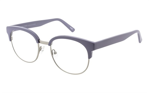 ANDY WOLF EYEWEAR_4576_D_side