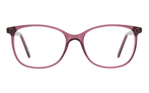 ANDY WOLF EYEWEAR_5051_5_front