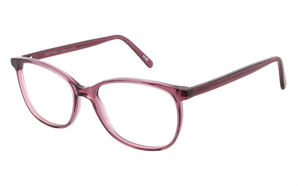 ANDY WOLF EYEWEAR_5051_5_side