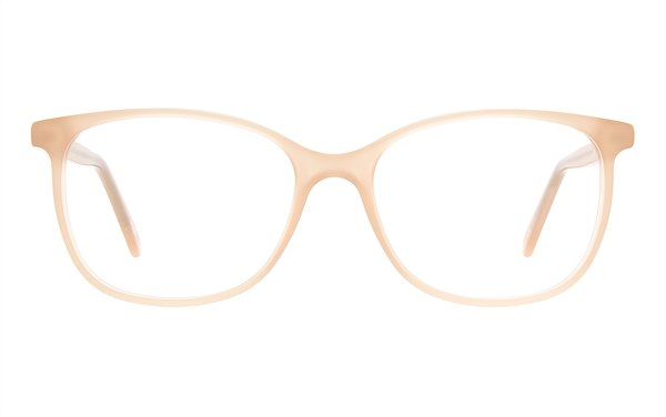 ANDY WOLF EYEWEAR_5051_6_front