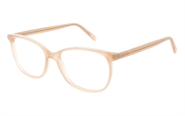 ANDY WOLF EYEWEAR_5051_6_side