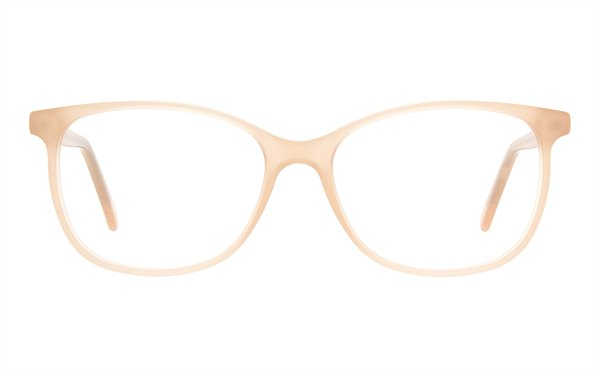 ANDY WOLF EYEWEAR_5079_S_front