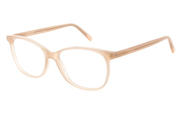 ANDY WOLF EYEWEAR_5079_S_side