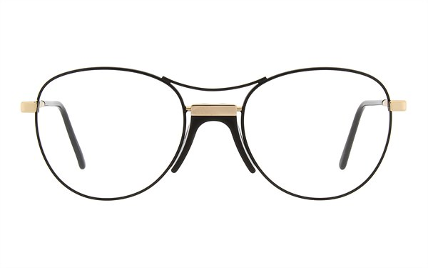 ANDY WOLF EYEWEAR_GOLDNER_A_front