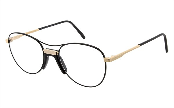 ANDY WOLF EYEWEAR_GOLDNER_A_side