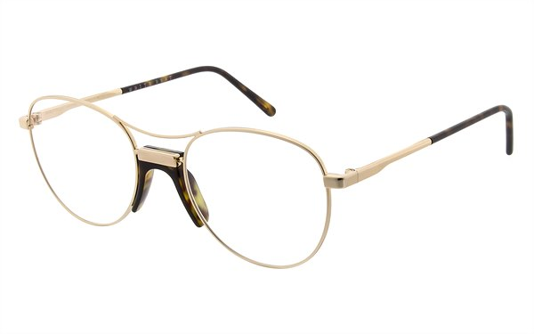 ANDY WOLF EYEWEAR_GOLDNER_B_side