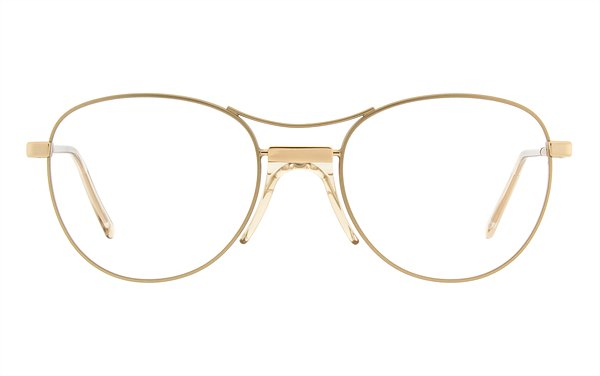 ANDY WOLF EYEWEAR_GOLDNER_D_front