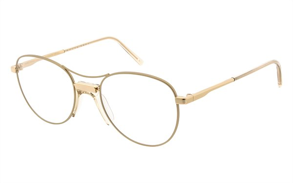 ANDY WOLF EYEWEAR_GOLDNER_D_side
