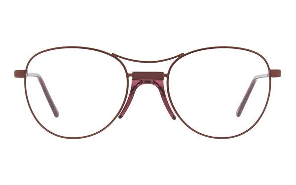 ANDY WOLF EYEWEAR_GOLDNER_E_front
