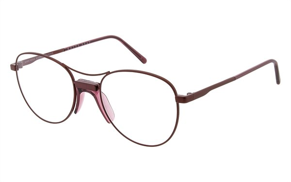ANDY WOLF EYEWEAR_GOLDNER_E_side