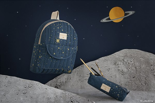 kyddo_Nobodinoz_Back to School Collection Gold Stella Night Blue (2)