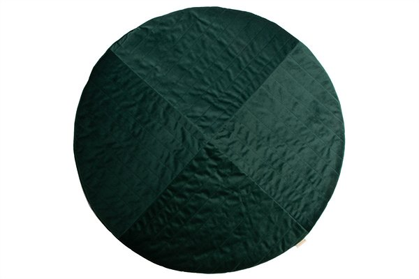 kyddo_Nobodinoz_Teppich Velvet Jungle Green EUR 69,95